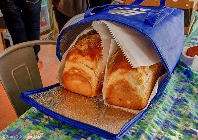 bread-loafs