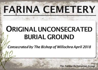 cemetery-signage_master_0