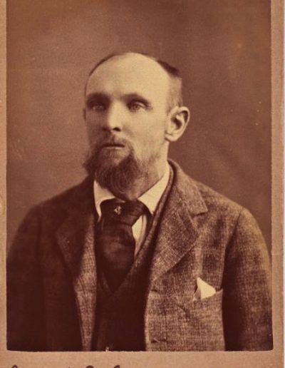 edward-taylor-slee-1898_thumb_0