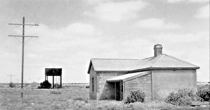 fettlers-cottage