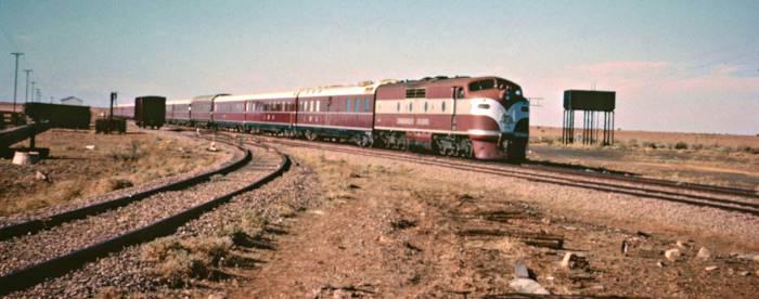 gm20-farina-1964