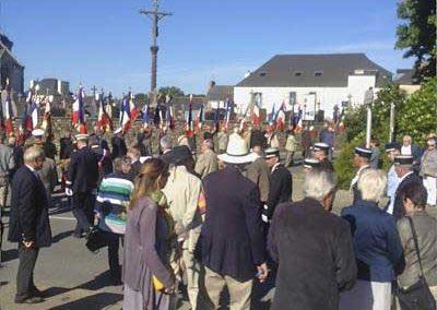 harris_procession