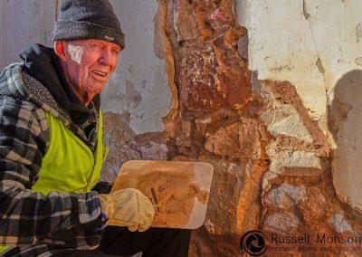 kez-working-on-stone