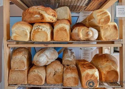 last-bake-for-the-season-