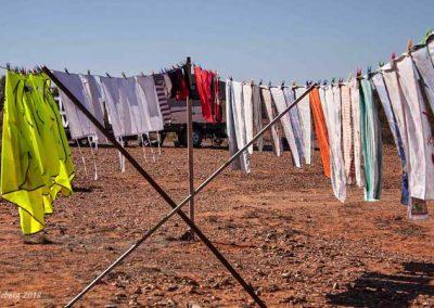 melanie-sjoberg---laundry_m
