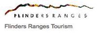 Flinder Range Tourism